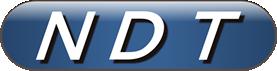 大分N.D.T株式会社